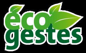 Eco Geste et crédit d'impôt