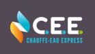 CEE SAS, votre professionnel pour l'installation et le dépannage des chauffes eau aux Sables d'Olonne