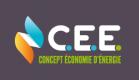CEE SAS, votre professionnel pour réaliser des économies d'énergies aux Sables d'Olonne