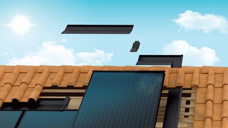 Panneaux photovoltaïques par CEE aux Sables d'Olonne